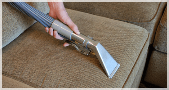 top_upholstery_cleaning-resized-600
